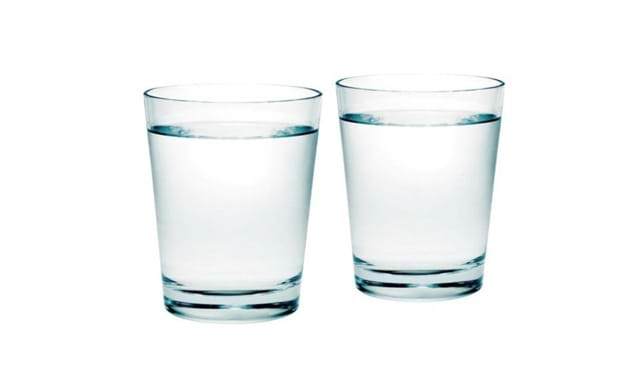 Fillerina vand