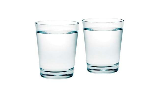 Fillerina Muista Juoda Vettä