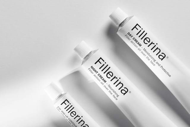 Fillerina Cream 2