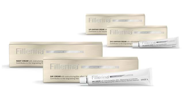 Fillerina Long Lasting Creme 1920X960b