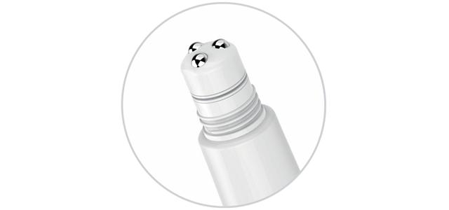 Cheekbones, 1280X600