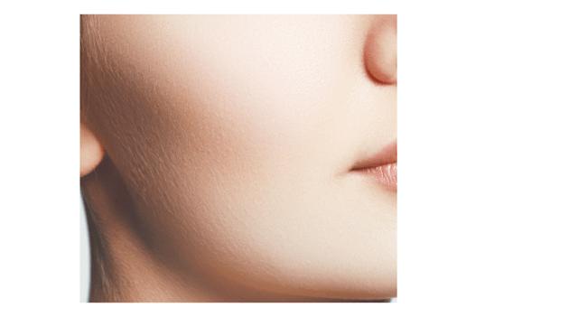 Cheekbones Anvendelse